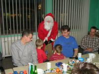 Adventsfeier 2006 21