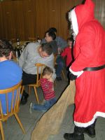 Adventsfeier 2006 22