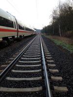 2012_04_10_TH_Bahn_01