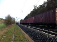 2012_04_10_TH_Bahn_02