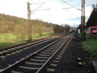 2012_04_10_TH_Bahn_03