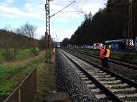 2012_04_10_TH_Bahn_04