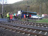 2012_04_10_TH_Bahn_05