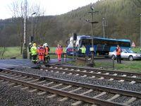 2012_04_10_TH_Bahn_06