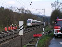 2012_04_10_TH_Bahn_07