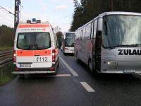 2012_04_10_TH_Bahn_08
