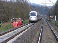 2012_04_10_TH_Bahn_10