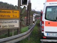 2012_04_10_TH_Bahn_14